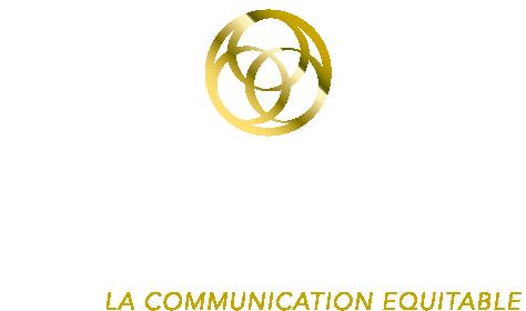 Logo Equitacom